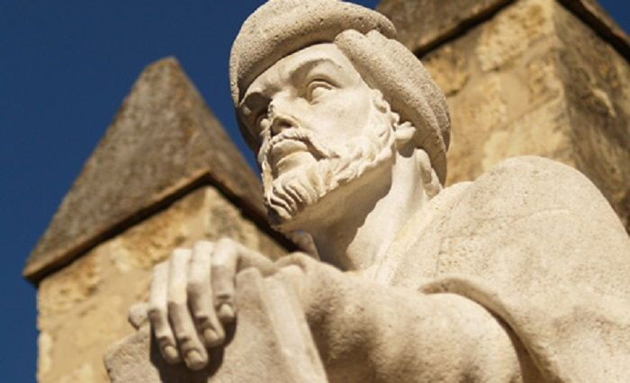 Averroes, un sabio integral